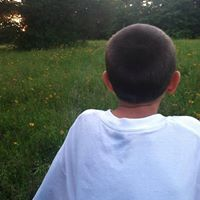 Catherine Mcelroy Photo 8