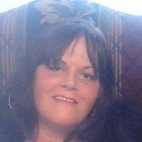 Janet Tharp Photo 5