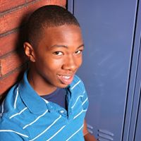 Dontae Johnson Photo 19