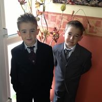 Catherine Mcelroy Photo 11