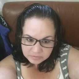 Cynthia Villalobos Photo 15
