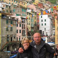 Catherine Mcelroy Photo 7
