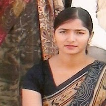Anita Yadav Photo 23