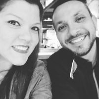 Jorge Quiroga Photo 34