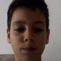 Lucas Moreira Photo 21