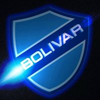 Jorge Quiroga Photo 38