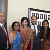 Varghese Johnson Photo 10