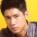 James Pablo Photo 7