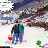 Jorge Quiroga Photo 41
