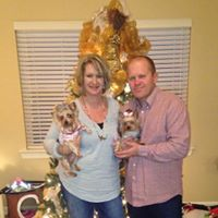 Janet Tharp Photo 3