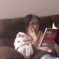 Lakshmi Ramachandran Photo 19