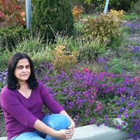 Lakshmi Ramachandran Photo 15