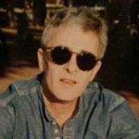 Jorge Quiroga Photo 36