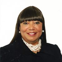 Delores Johnson Photo 23