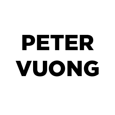 Peter Vuong Photo 24
