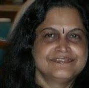 Lakshmi Ramachandran Photo 23