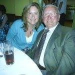 Catherine Mcelroy Photo 10