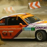 Jorge Caballero Photo 26