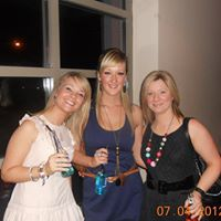 Catherine Mcelroy Photo 4