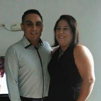 Myrna Z Acosta, age 66, address: Miami, FL - PeopleBackgroundCheck