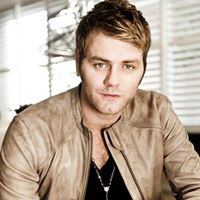 Brian Mcfadden Photo 17