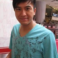 Kenneth Ma Photo 28