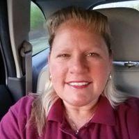 Amy M Watson, age 47, address: Belchertown, MA