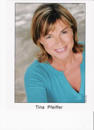 Tina Moore Photo 57