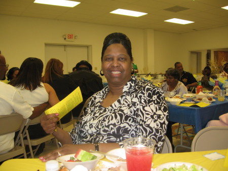 Delores Johnson Photo 39