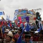 Jorge Quiroga Photo 10