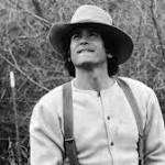 Michael Landon Photo 10