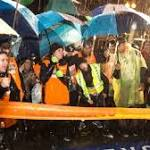 Jorge Quiroga Photo 6