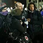 Jorge Quiroga Photo 4