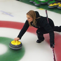 Jennifer Jones Photo 5